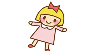 【画像】23万円で『等身大ラブドール』買っちゃったwwwwww