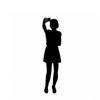 【サービス精神】ツイ女子さん「私のHなカラダ撮るよw(パシャ)」