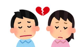 【衝撃?】10代の女の子が1日で中絶する数 →→→