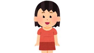 【画像】やらしさも下品さもないムチムチ黒下着姿の美少女 →