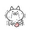 ロシア人「猫が凍ってたから解凍してみたwwww」→→→