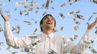 【人生】宝くじで18億当てた男の末路