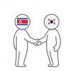 【国連報告】NHK、韓国の北朝鮮制裁決議違反を隠蔽…北朝鮮「瀬取り」約150回