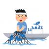 国税庁が出した漁師の年収
