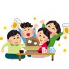 【画像】この5人のギャルとの飲み会 お前らどの子を狙うの?