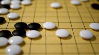 【動画像】台湾のプロ囲碁棋士が美人すぎると話題にww