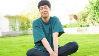 【朗報】小籔千豊さん、車椅子の女性に神対応「好感度ごちそう様です」