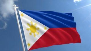 【国際】フィリピンの『新しい国名』がこれになる可能性 ⇒