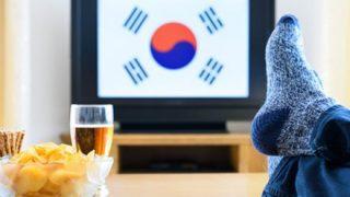 【決定的証拠写真】韓国の『反日フェイクニュース集』嘘を暴くSAPIOのGJ記事が話題「旭日旗狩りはサッカー選手のサル真似が発端」