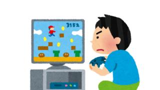 【動画】中国人が一人で作った美少女アクションゲームが凄いwwwwww