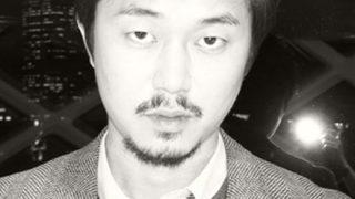 新井浩文(パクキョンベ)逮捕に「安倍がピンチになるとこの手の事件が多発」安倍首相が指示した悪行一覧
