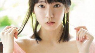 【動画像】例の吉岡里帆そっくりのAV女優でヌいたったwwwwww