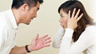 【悲報】ちんさん、女性様に因縁つけた挙げ句キンタマ握り潰され死亡