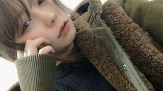 【美少女フーゾク嬢】鳳かなめちゃん元AV女優の『プレイ料金』がこちらw