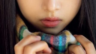 【動画像】14歳女子中学生・上村ひなのさん これ世界天使ランキング1位だろ…