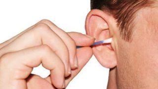 本当に『耳掃除』ってしなくていいの?