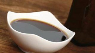 【汚い…】日本の『醤油の秘密』を韓国に持ち込んだ大胆すぎる方法、韓国ネットで賛否の声