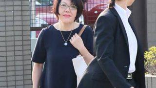 小室圭親王、母に『脱税』報道