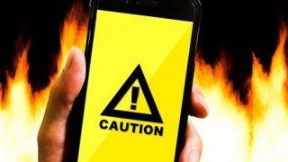 「バーミヤン」でもバイトテロ 不適切動画で謝罪…鍋の炎でタバコに火