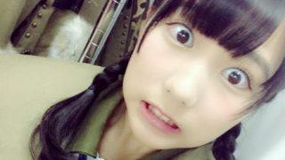 【12歳→17歳】HKT48田中美久 胸が成長しすぎてヤバイと話題にwwwⅴwww
