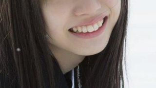 【動画像】めっちゃ可愛いけど明日には忘れそうな女子高生アイドルが話題