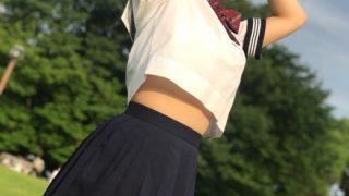 【画像】100年に1度の美少女(17)が発見される