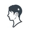 【画像】日本一『横顔が美しい男性』優勝者がこちらwwwww