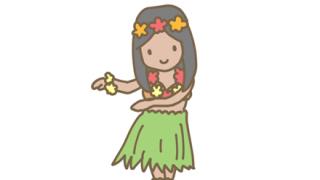 【画像】南国生まれ日焼け跡が眩しい美少女がAVデビュー!