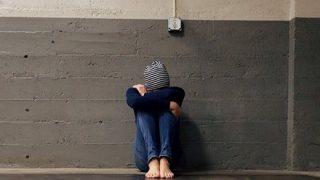「いじめられたら復讐セヨ。」加害者の親の職場に出向いて謝罪させ、高校に電話して入学取り消しさせた話