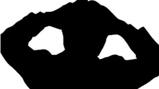 【誰だろ】ピエール瀧以上の激震『人気俳優T』にクスリ疑惑 逮捕で業界がひっくり返る!?