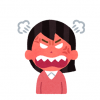 【謝罪要求】フェミニストさんらがブチぎれた『少年ジャンプの表紙』がこちら →画像