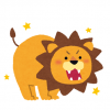 【画像】オスライオンを『集団リンチ』するメスライオンたち、怖すぎる……