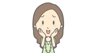 【放送事故】女性キャスターの衣装が「アソコ」にしか見えないと騒然 →画像