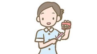 【動画像】TikTokで可愛いと話題の現役歯科助手がグラドルデビューw