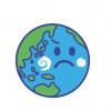 【3.11】地球さん、不謹慎すぎる地震でトラウマ誘発