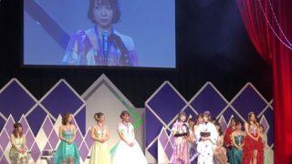 【最優秀AV女優】坂道クラスの美少女が何故セクシー女優になってしまうのか