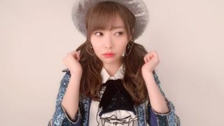 【画像】指原莉乃さん、渋谷で誰にも気づかれず激怒