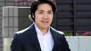 【朗報】小室圭さん、司法試験に合格後の年収wwwwwwww