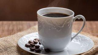 【マジキチ】大物YouTuber、自分のウンコでコーヒーを作るwwwww