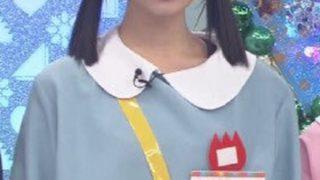 【画像】ロリコン大激震の美少女『濱岸ひより』をご覧ください
