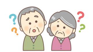 【パン好き困惑】認知症になりやすい『生活習慣8撰』が話題