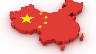 【画像】SFのような『超巨大空港』を中国が建設中 年間利用者1億人規模…北京