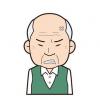 【悲報】65歳男性「居酒屋のタッチパネルでビール7杯注文したら本当に来た 呆れて言葉を失った」