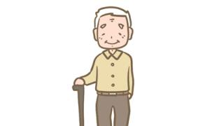 【悲報】おじいちゃんが渡り切れなかった『踏切』がコチラ →画像