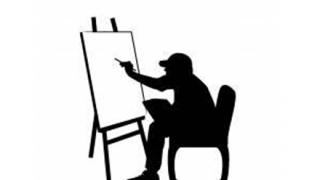 【佐野る】美人すぎるアーティストに『パクリ疑惑』有名イラストレーターが激怒→画像