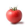【悲報】人間さん、トマトを多めに食べるだけで死んでしまうクソザコだった…w