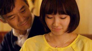 【悲報】パパ活女子さん、とんでもない条件で募集してしまう