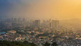 【日本完敗】韓国の首都ソウル『世界一位』に 他の都市も大量ランクインorz