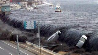 【画像】ヤフー「3.11の津波が渋谷にきてたらこんなもんやで!」