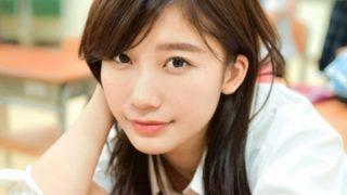 【動画像】日本一『バニーガール姿』が似合うかもしれないグラドル 小倉優香ちゃん工ロすぎるだろwwwww